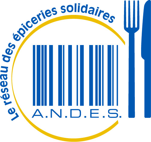 logo andes grd (1)