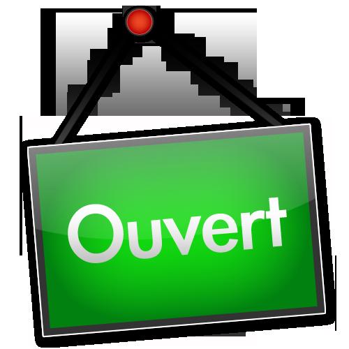 Restaurant Ouvert Lundi Soir Montpellier
