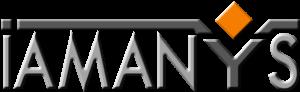 Logo IAMANYS