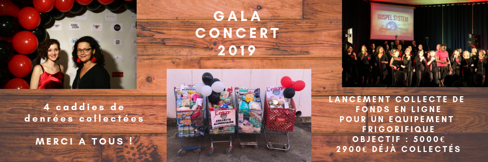 Copie de Couverture post GALA 2019